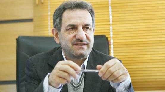 استانداری تهران با پولی شدن معابر و تونلهای پایتخت مخالفت کرد