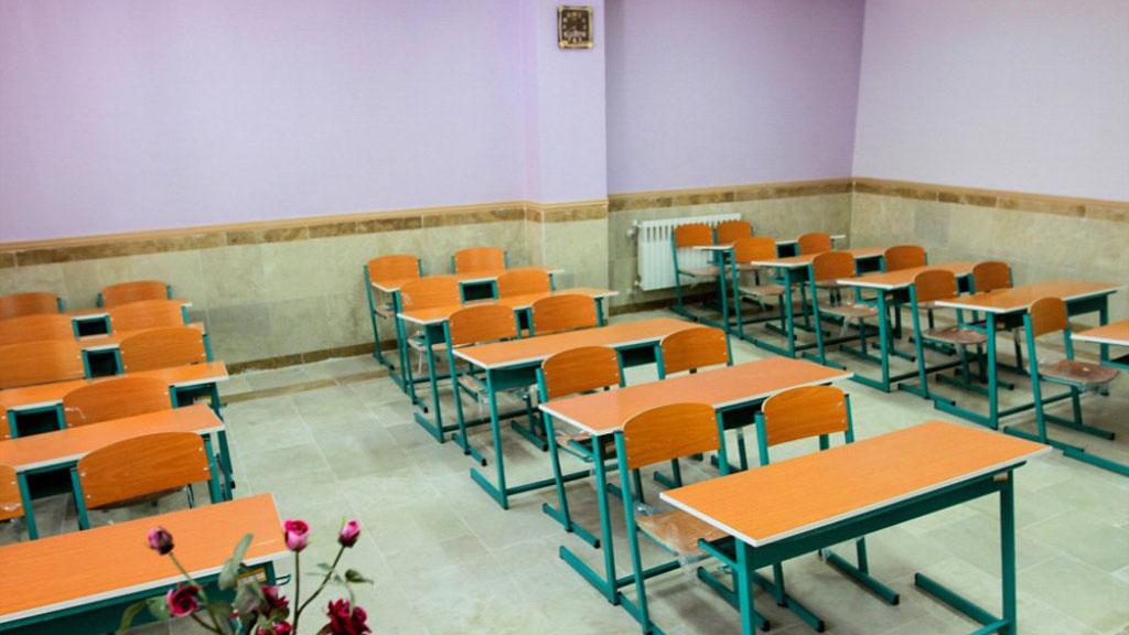 معافیت مدارس از پرداخت بهای انرژی به کجا رسید؟