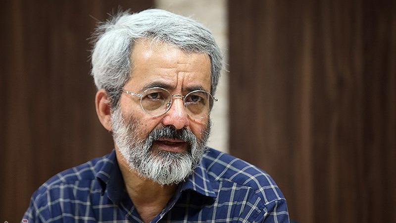 امریکایی ارزشی برای پهلوی ها  قائل نیست