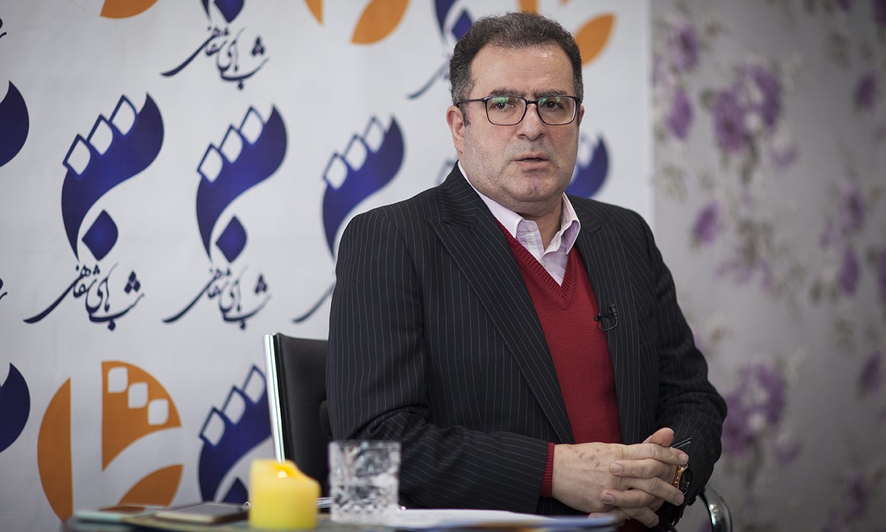 کاش نشستهای خبری هم میان مجریان  در جشنواره فیلم فجر، قرعه کشی میشد