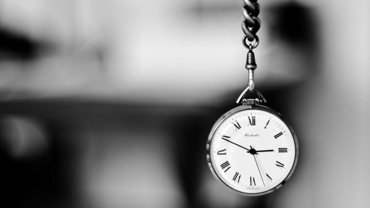عمر گرانمایه در عصر سرعت