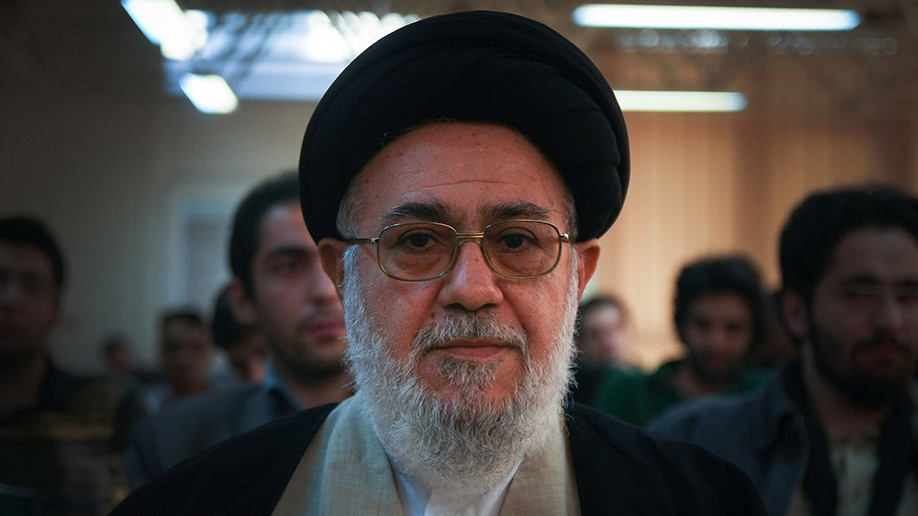 تغییر رویکرد اصلاحطلبان نسبت به هاشمی به روایت موسوی خوئینی ها