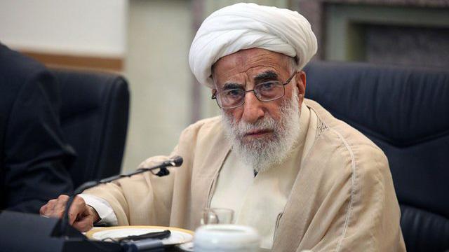 تشدید مخالفتها و دشمنیهای بیعلت با نظارت شورای نگهبان