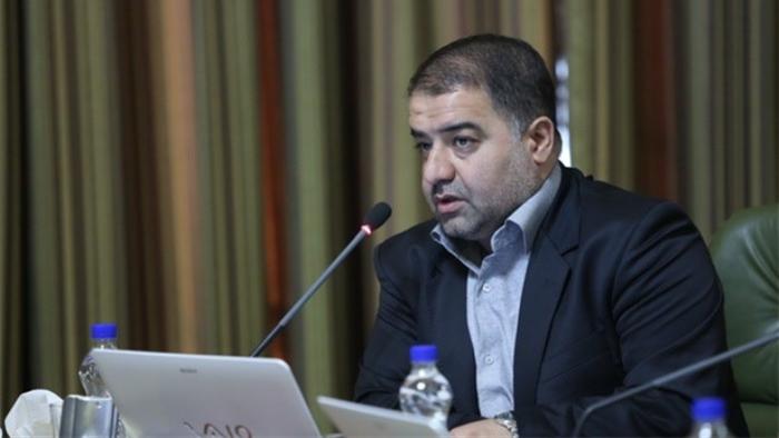 هرگونه تعیین نرخ برای تردد از تونلهای تهران از اساس کذب است