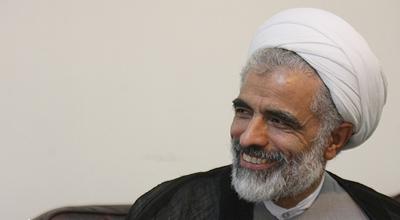 انتقاد مجید انصاری از طرح وحدت ملی هاشمی