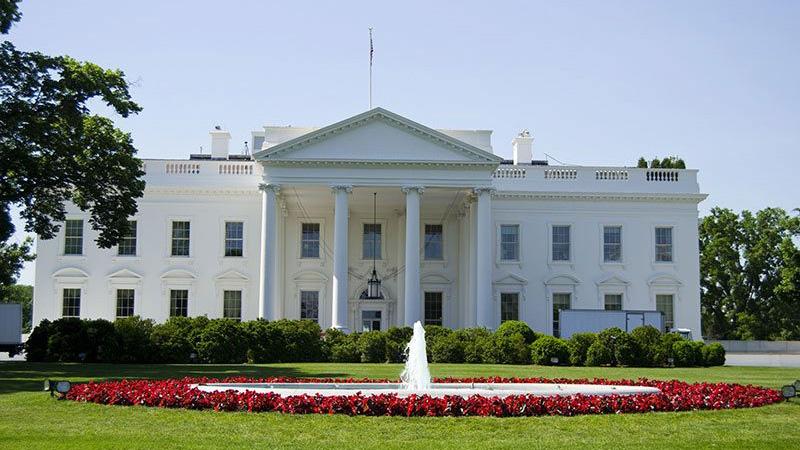 بازداشت جوان ۲۱ ساله به اتهام تلاش برای حمله به کاخ سفید