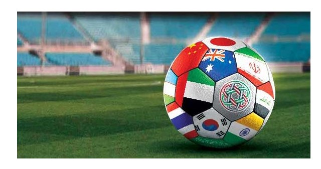 شکایت مسئولان فدراسیون فوتبال به AFC