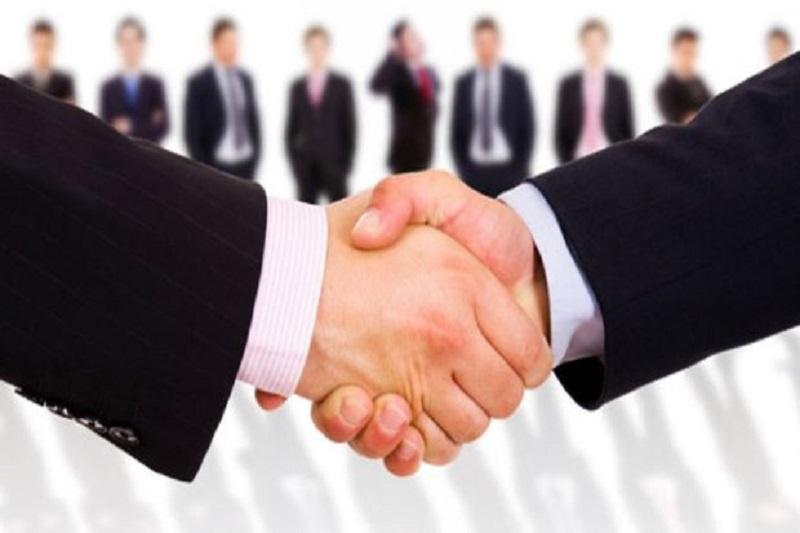 ششمین آزمون استخدامی دستگاههای اجرایی کشور از فردا آغاز می شود