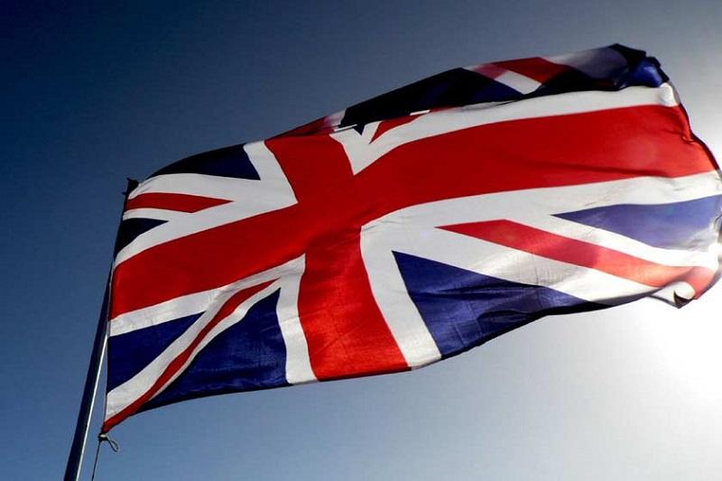 انگلیس ها در آستانه اخراج یک زوج ایرانی