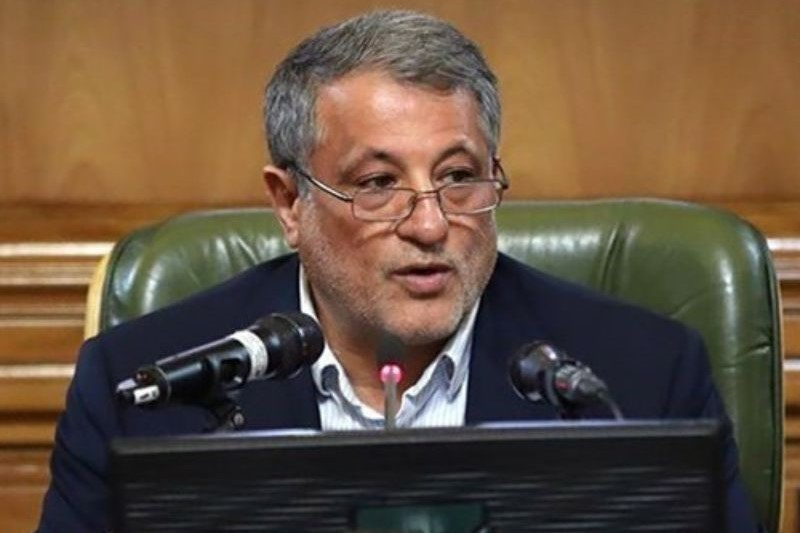 هاشمی: بودجه سال 98 را  تا قبل از پایان بهمن ماه  تصویب میکنیم