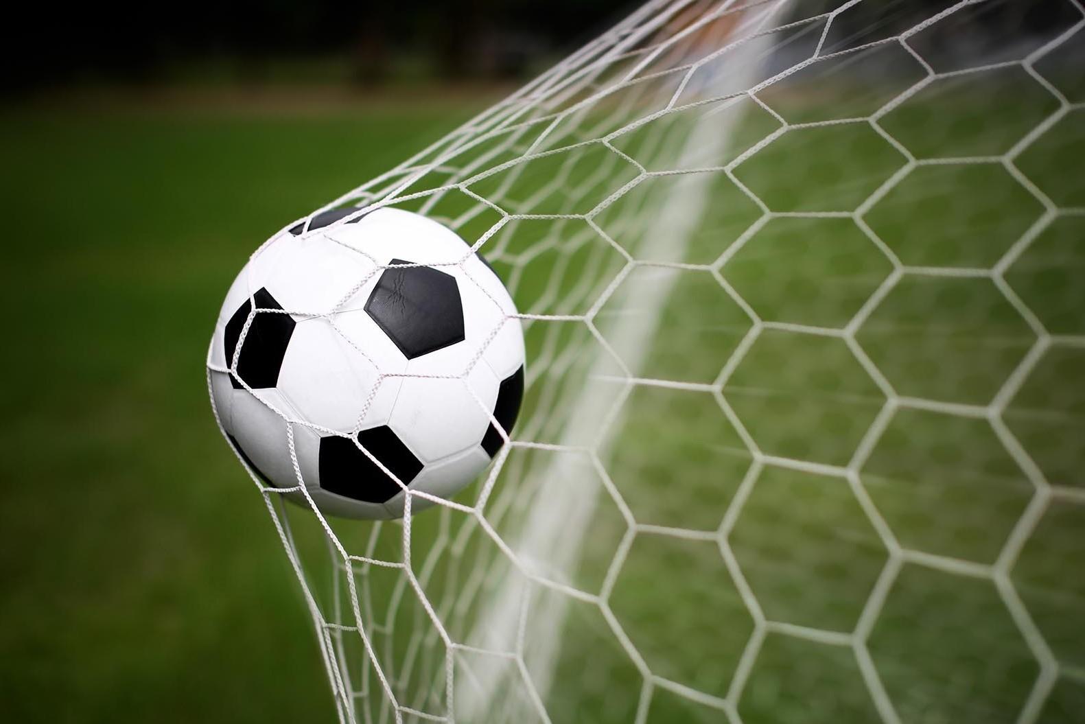 توپ جدید مسابقات حذفی یک هشتم نهایی جام ملتهای آسیا ۲۰۱۹ رونمایی شد+عکس
