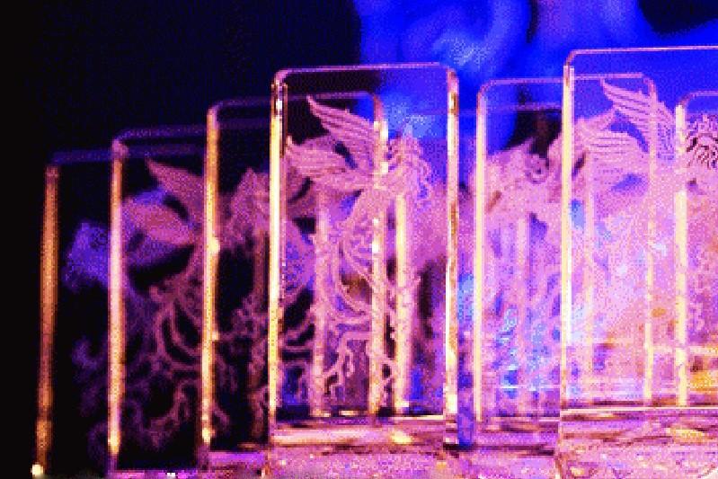 سیمرغهای جشنواره فیلم فجر از خارج میآید