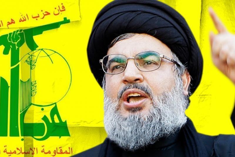 واکنش صهیونیستها به  مصاحبه سید حسن نصرالله با شبکه المیادین