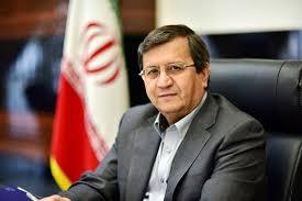 واردات نفت از ایران از سوی  ژاپن آغاز شد