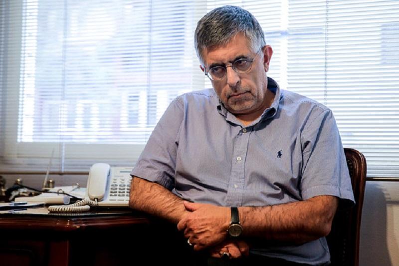 کرباسچی در انتظار اجرای حکم