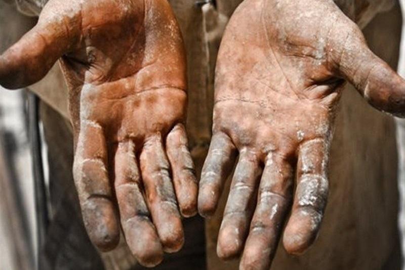 عیدی کارگران ساعتی و پاره وقت چقدر است؟