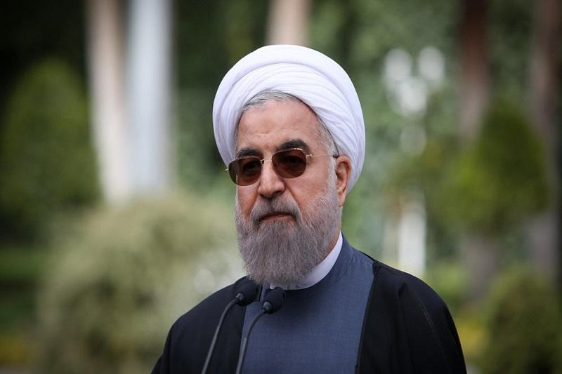 نامه ۱۵۰ نماینده مجلس به حسن روحانی درباره بیمه فرهنگیان