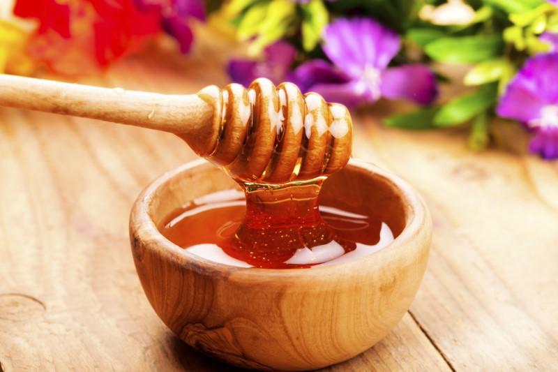 قیمت انواع عسل در بازار+جدول