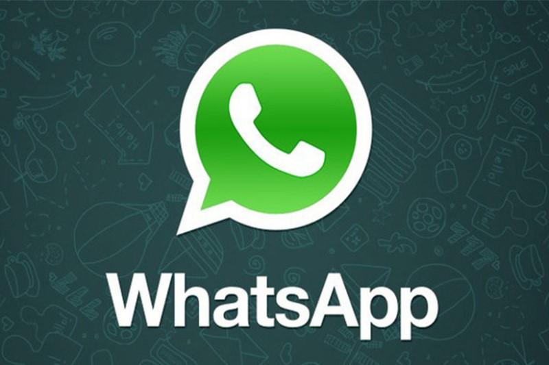 واتساپ محدویتهای ارسال پیام را افزایش داد
