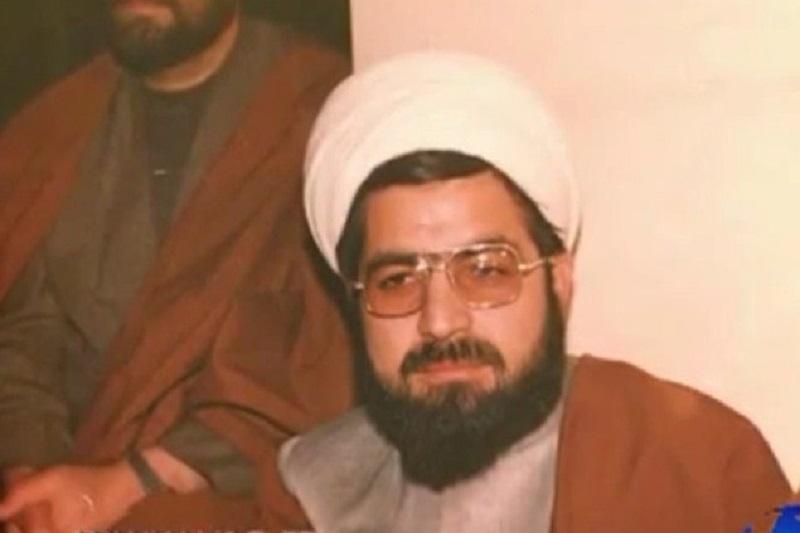 امام خمینی (ره) چرا و چقدر به روحانی پول داد؟
