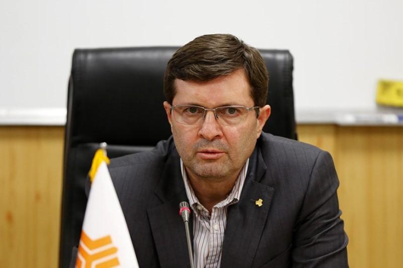 محمدرضا سروش: رحمانی «وزیر صمت»، مردی نیست که به دنبال تصمیمات بزرگ باشد