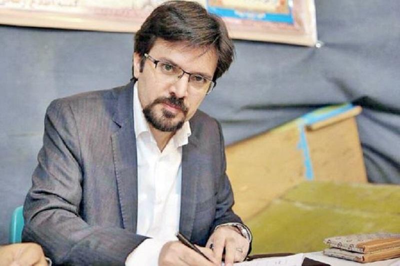 توضیحات دادستان تهران درباره جزئیات پرونده یاشار سلطانی