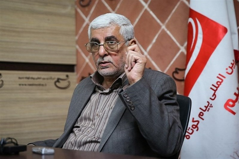 تلاش لابی صهیونیستی برای جوسازی علیه ایران