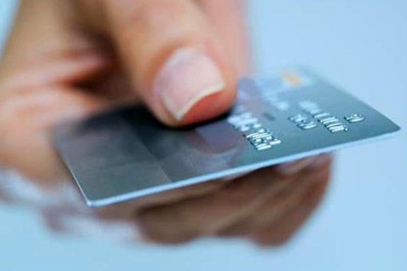 اقداماتی که در زمان مفقودی و به سرقت رفتن کارت بانکی خودباید انجام دهید+فیلم