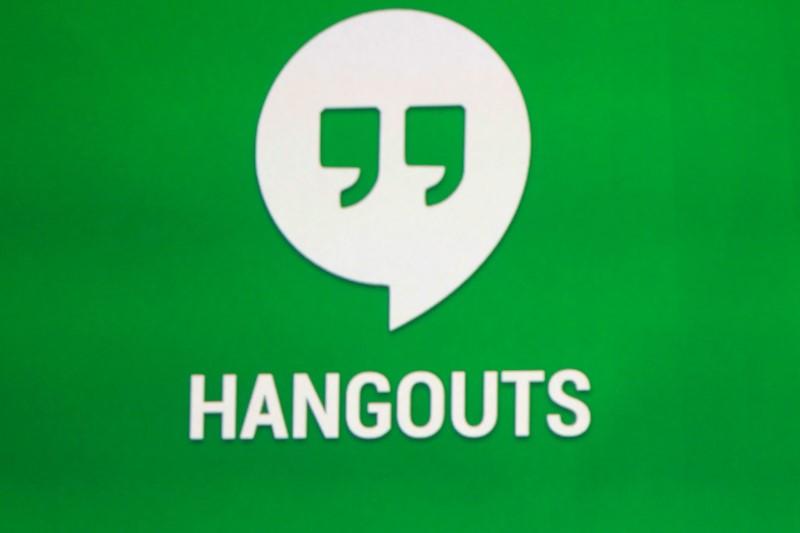 گوگل چه برنامهای را برای جایگزینی Google Hangouts در نظر دارد