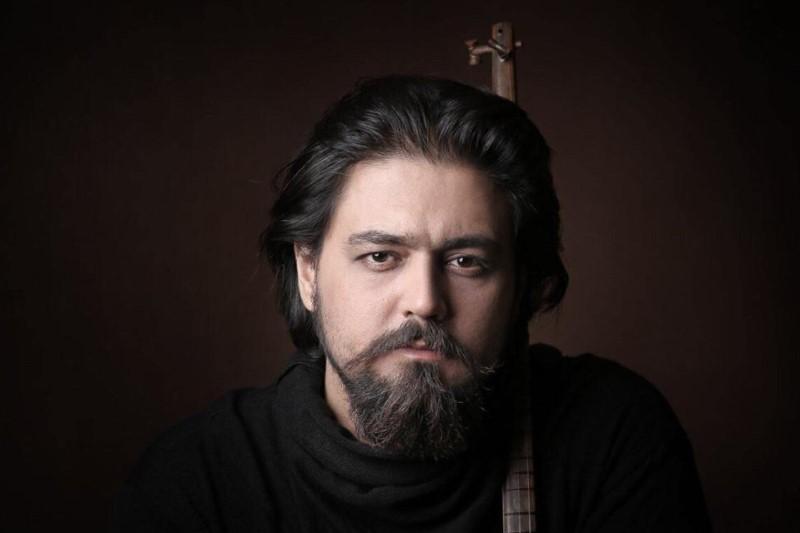پوریا اخلاص با انتشار نامهای سرگشاده، از جشنواره موسیقی فجر انصراف داد