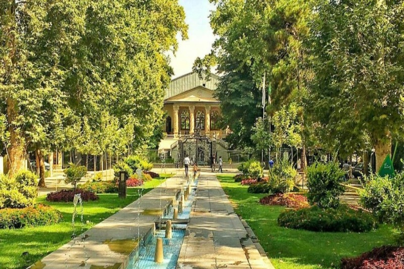 جشنواره گردشگری فجر در محورهای تهرانگردی برگزار میشود