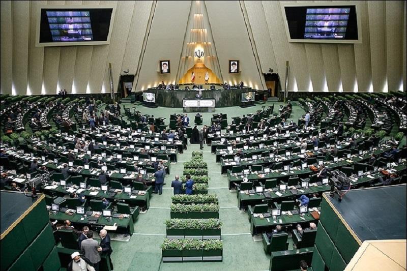 استانی شدن انتخابات مجلس انگیزه کار را از نمایندگان میگیرد