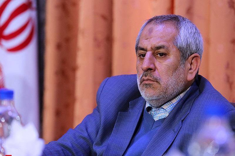 تاکید دادستان تهران به برخورد با گرانفروشی و احتکار فروشگاههای بزرگ