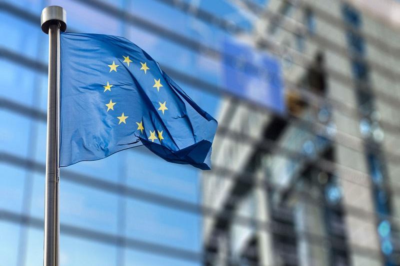 قصد اتحادیه اروپا برای صدور بیانیه علیه برنامه موشکی ایران