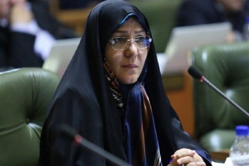 22 هزار ساختمان ناایمن در تهران شناسایی شده است