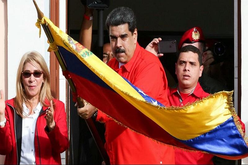 روایت سفیر سابق ایران  از تلاش آمریکا برای کودتا در ونزوئلا