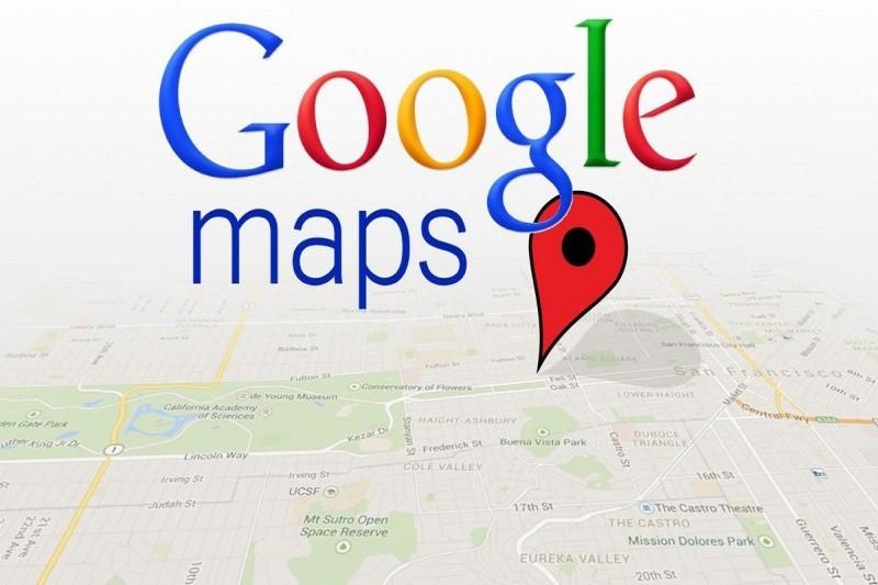 Waze در مقابل گوگل مپ جدید تاب نخواهد آورد