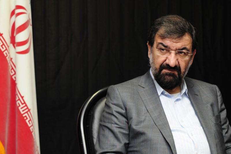 گزارش دبیر مجمع تشخیص مصلحت نظام از روند بررسی لایحه پالرمو و CFT+عکس