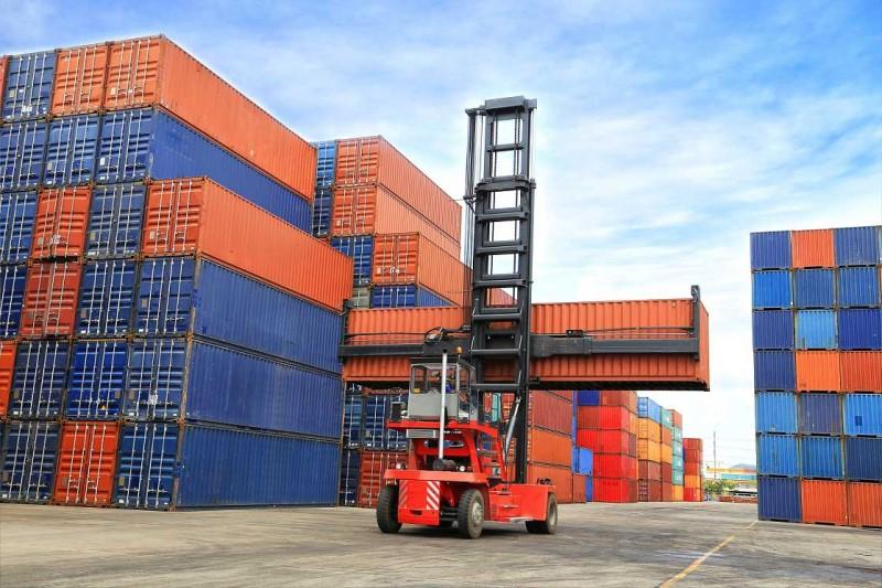 افزایش ۱۹۲ برابری صادرات کالاهای صنعتی و معدنی در ۴۰ سال گذشته