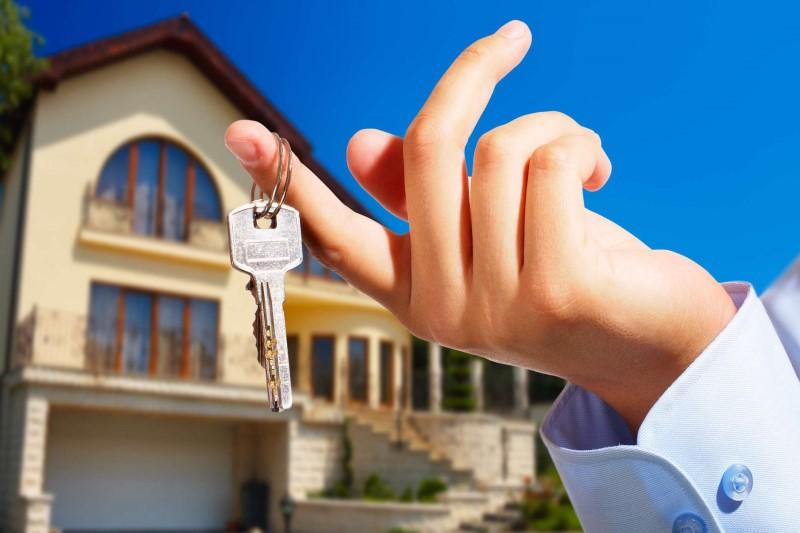 لیست آپارتمانهای موجود جهت رهن و اجاره در سبلان