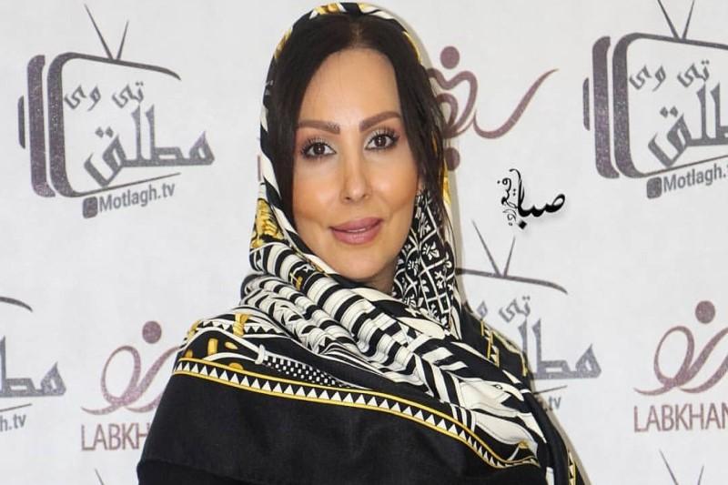 پرستو صالحی با انتشار ویدئویی از بهم خوردن مراسم عقد خود خبر داد+فیلم