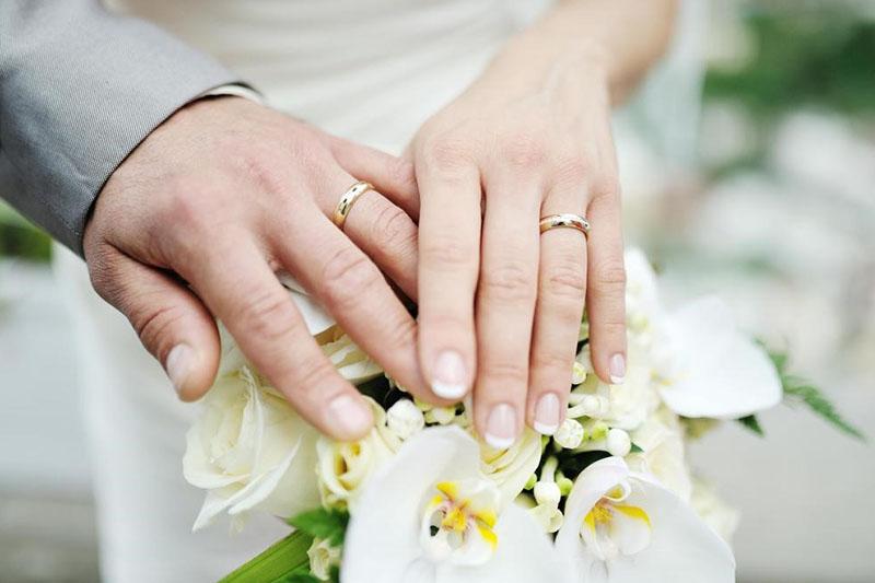 وام ازدواج ۳۰ میلیون تومان می شود