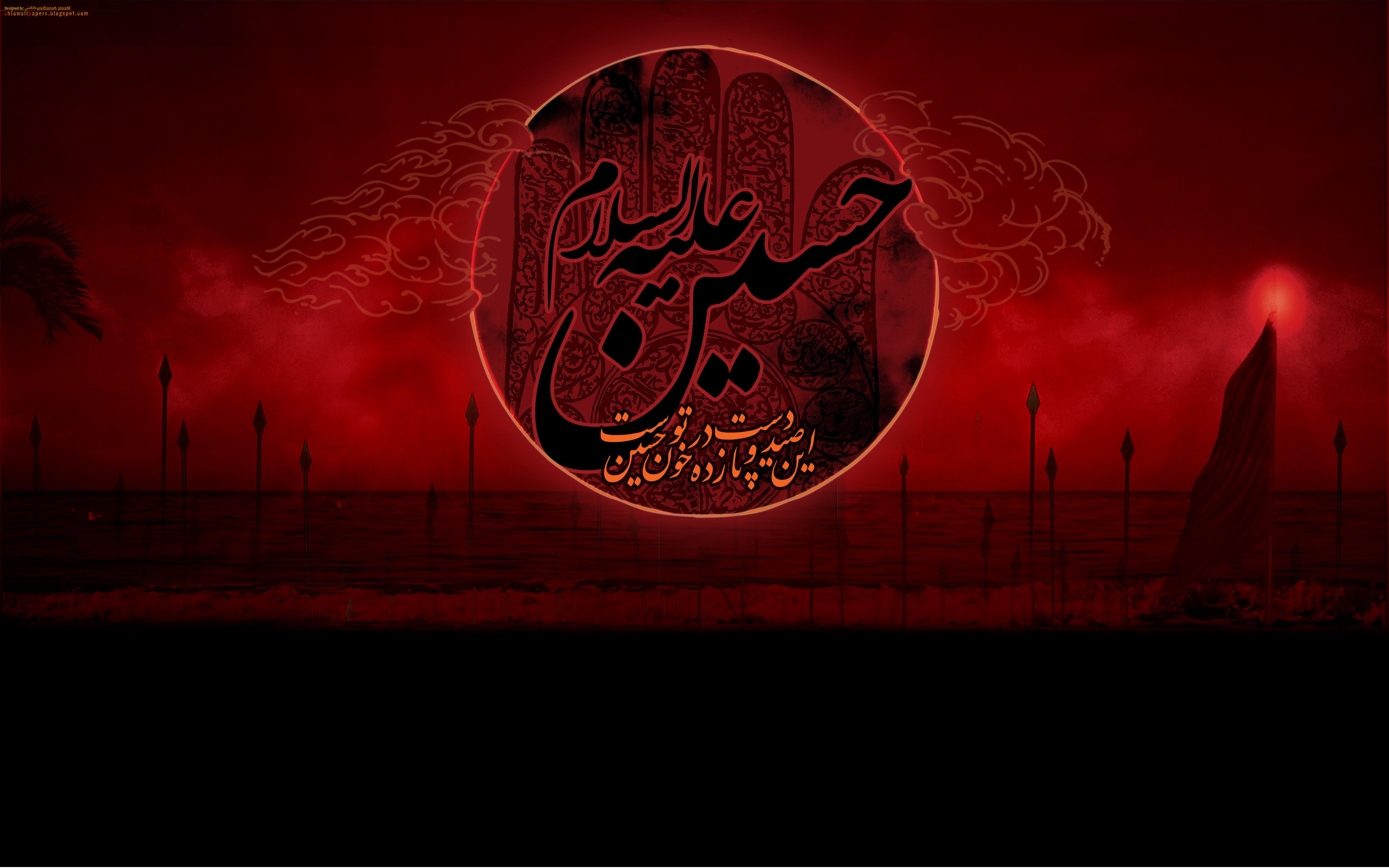 ماجرای فرد مشروب خوری که به زیارت «امام حسین علیهالسلام»رفت +فیلم
