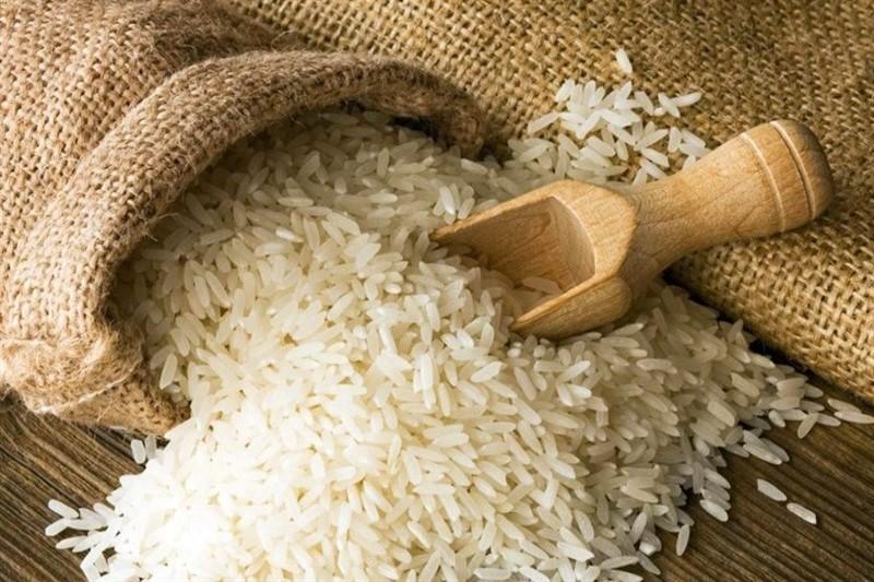 قیمت برنج خارجی در شب عید نوسانی نخواهد داشت
