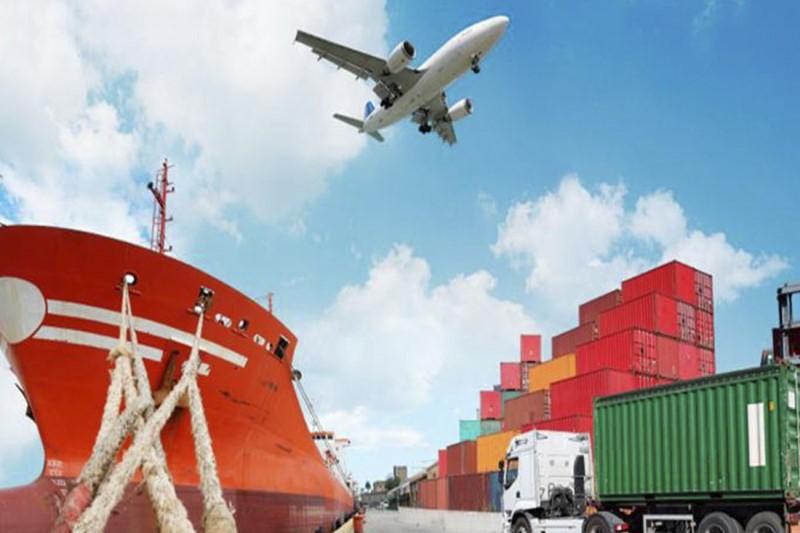 پیگیری برای اجراییشدن آییننامه واردات کالا توسط ملوانان و شناورها