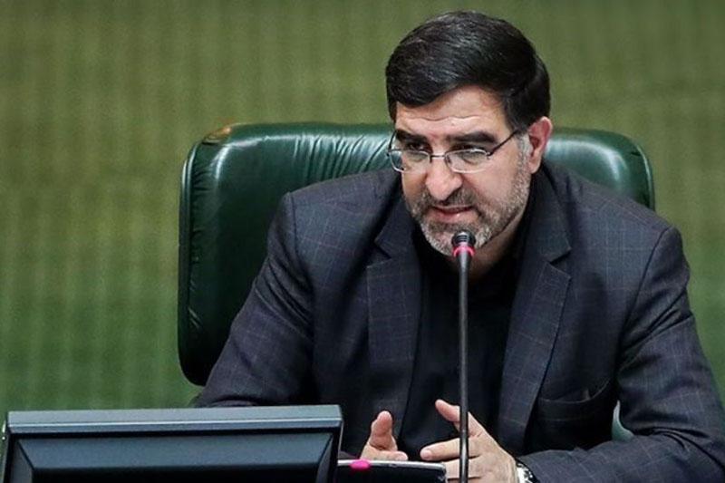 اصلاح طرح سهمیه بندی بنزین به هر ایرانی
