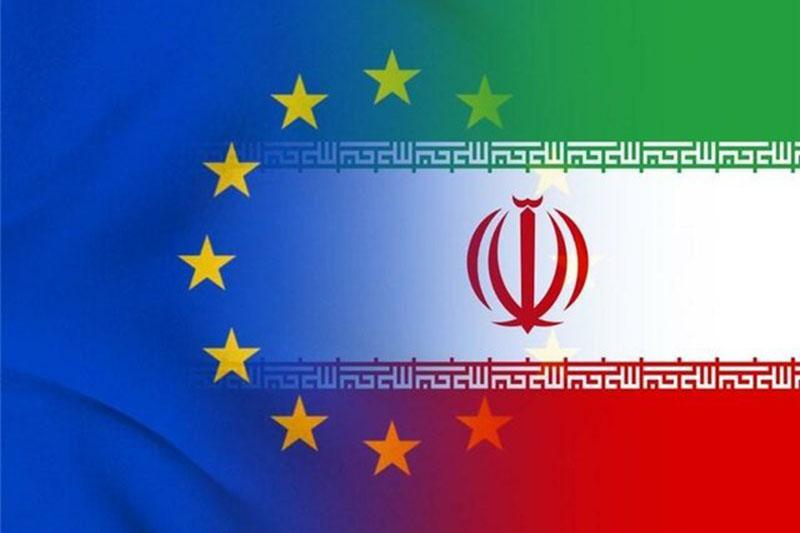 اختلافات درونی اتحادیه اروپا و ترس از آمریکاست علت تاخیر spv