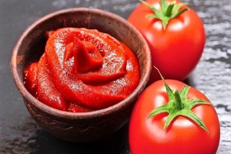 قیمت انواع رب گوجه در فروشگاه های زنجیره ای+جدول