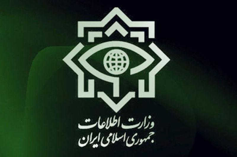 ۲ اخلالگر اقتصادی توسط وزارت اطلاعات بازداشت شدند