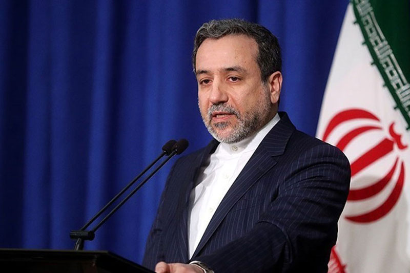 منافع ایران در برجام آسیب های اساسی دیده است